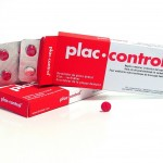 1_07052013154628_pastillas