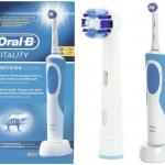 cepillo-de-dientes-recargable-oral-b