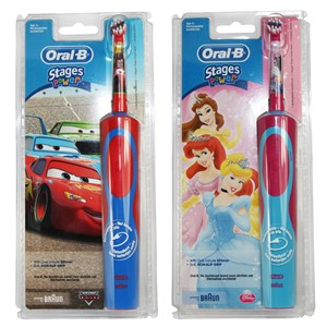 oral-b-stages-power-rechargeable-toothbrush